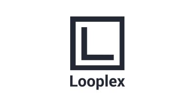 Looplex- Legal tech no brasil