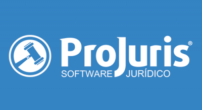 ProJuris Software Jurídico Online