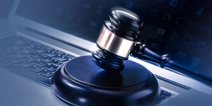 Advogados: a Legaltech é agora?