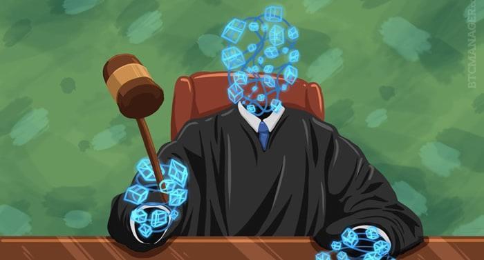 Contratos inteligentes: a tecnologia blockchain que substituirá os advogados?