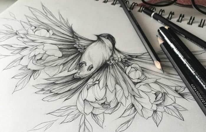 Legaltech e o mercado jurídico: o pássaro rapidamente faz seu ninho