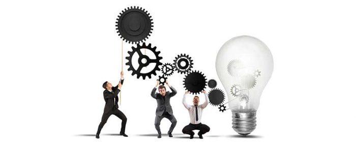 Profissionais de direito e Legaltechs: da desconfiança à colaboração