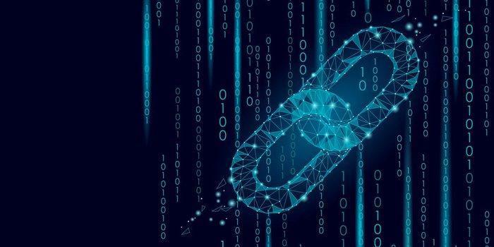 Blockchain: quais os principais benefícios para as empresas?