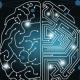 Conferência vai abordar a revolução tecnológica no universo jurídico