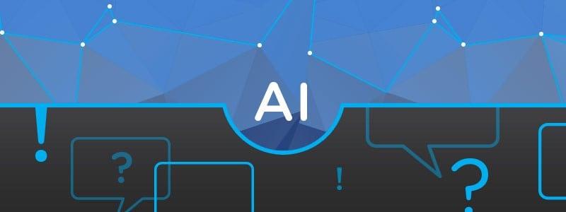 Os diferentes potenciais da Inteligência artificial e o Machine Learning
