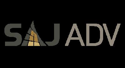 SAJ ADV - Software Jurídico