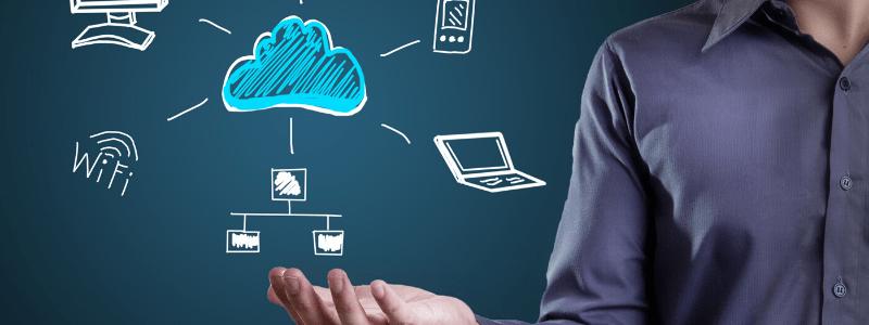 Transformação digital do jurídico